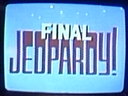 Final Jeopardy -59