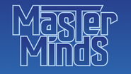 GSN MasTer Minds Official