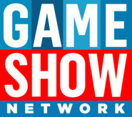 GameShowNetworkVeteransDayLogo