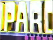Jeopardy! 1996-1997 season title card-2 screenshot 43