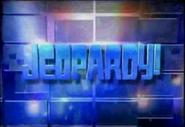 Jeopardy! 2006-2007 season title card-2 screenshot-30