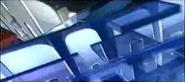 Jeopardy! 2009-2010 season title card screenshot-18