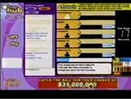 TTTT Uproar Gameplay Screenshot