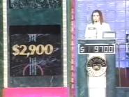 CE Sweet $2,900