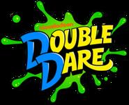 Dd 2018 logo