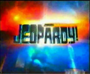 Jeopardy! 2003-2004 season title card screenshot-11