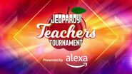 JeopardyTeachers2019-190503-02