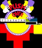 Push over 1999 by wheelgenius dej6hnj