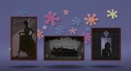 Shrek The Dating Game Spoof 1