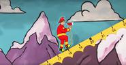 Hans Fireman