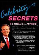 Celerity Secrets Ad 2