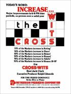 Cross-wits1977AD