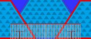 Pyramid Winner s Circle Seats