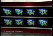 Trivia Trap Pilot 03
