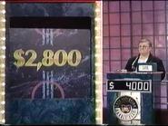 CE $2800
