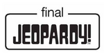 Final Jeopardy! -65