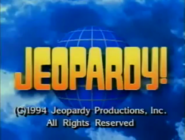Jeopardy! 1994 Closing Title Card-2