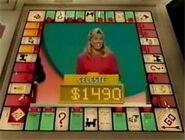 Monopoly-celeste