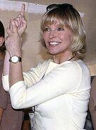 Cheryl Ladd (cropped)