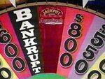 Jackpot99