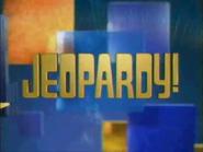 Jeopardy! 2005-2006 season title card screenshot-23