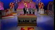 Blackout game show premiere 1 4 88 Part 2