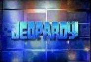 Jeopardy! 2006-2007 season title card-2 screenshot-32