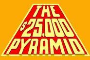 25KPyramid82