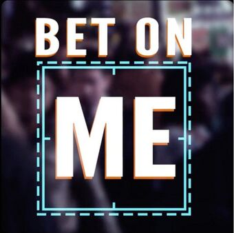 Bet on me show alternative goal line betting how does it work