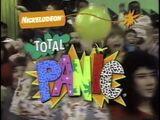 Nickelodeon's Total Panic.jpg