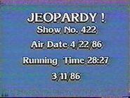 Jeopslate1