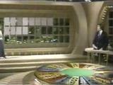 Wheel of Fortune (2)/Screenshots & Press Photos