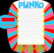 Plinko-10k