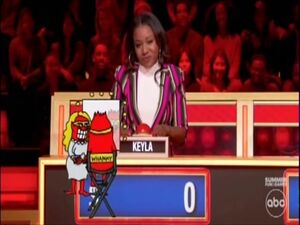 Press Your Luck ABC Episode 26-2