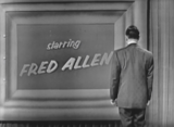 Starring Fred Allen.png