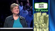 Cash Explosion $10,000 Bonus Spotlight Nameskae Cash Explosion