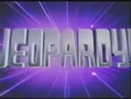 Jeopardy! 2002-2003 season title card screenshot 30