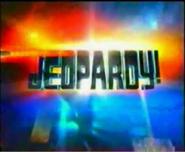Jeopardy! 2003-2004 season title card screenshot-14