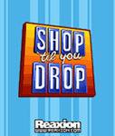 Shop-til-you-drop-title