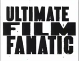 Ultimate Film Fanatic.png