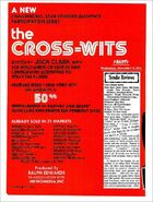 Cross-Wits 1976-1-5 P1
