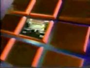 Jeopardy! 1997-1998 season title card screenshot 18