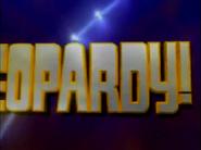 Jeopardy! 1998-1999 season title card -1 screenshot-26