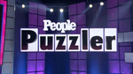 People Puzzler Official