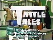 TattleTales Closing Logo