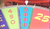 2000 W2