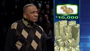 CE 50 100 or 500 $10,000 Bonus