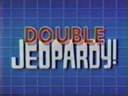 Double Jeopardy! -11
