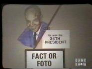 Fact or Foto