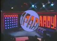 Jeopardy1984